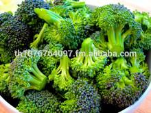 new crop high quality iqf&frozen broccoli cut