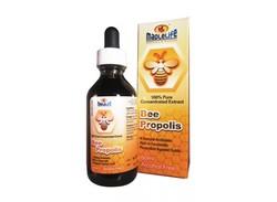 Bee Propolis Liquid 60ml - Antioxidant