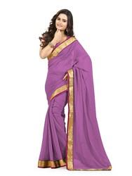 cheap wholesale sarees / latest designer sarees in mumbai / sarees india