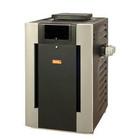 Discount for Raypak Ruud RP2100 266K BTU Natural Gas Pool Heater, Digital #009217