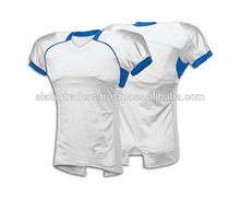 sublimation american football jerseys /shirt for american football league