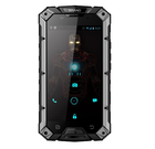 """IP68 waterproof rugged mobile phone with 4G LTE MTK8752 Octa core smartphone 2G 16G NFC 5"""" Touch Screen"""
