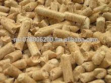 Quality Din plus wood pellet,6-8mm wood pellet,oak and Beech charcoal for sale