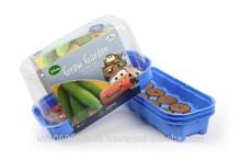 Custom Thermoformd Plastic Retail Packaging (Tray & Lid)