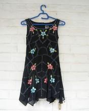 modern girls dresses