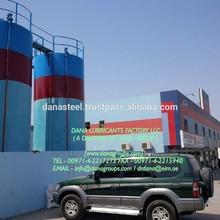 Diesel Motor Oil , SAE 30, 40 , 50 ,Automotive Lubicant oil diesel engines - gaborone , botswana ,DUBAI , UAE