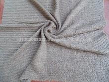 Hi-Slub Baby Blanket