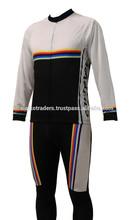 pro team cycling bibs, pre order cycling uniform