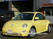 Goodlooking and Reasonable japan car import used car at reasonable prices