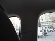 Toyota Prado 2.7L,3 DOOR