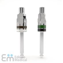 Countersink Drills RP & WP External Irrigated, Dental Implant Cortical Bone