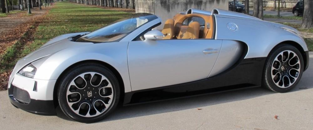 bugatti veyron grand sport buy bugatti veyron sports car product on aliba. Black Bedroom Furniture Sets. Home Design Ideas