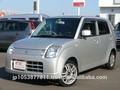 suzuki alto righthand movimentação de carros usados no japão a venda a preços razoáveis