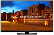 60PB6900 60-Inch 1080p 600Hz 3D PLASMA TV