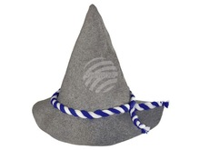 Crazy hats for Carnival and Party crazy Oktoberfest bavarian hat