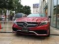 Auto: tedesco usato prezzo basso di alta/qualitymercedes benz c220