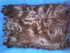 CHRISTMAS OFFER !!!!!! WELCOME TO CHENNAI SAI SURYA EXIM ! LOT OF DISCOUNT OF HUMAN HAIR PRODUCTS !!!!!!