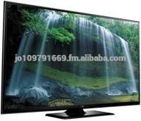 60PB6900 60inch 1080p Smart 3D Plasma TV