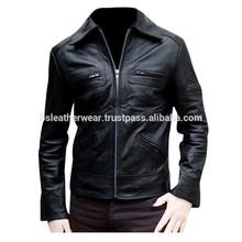 pakistan leather jackets for men karachi