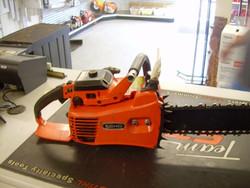 Echo CS-510EVL Chainsaw