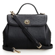 Lexult Womens Leather Handbags