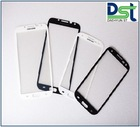 Protection Film/Tape for IMD type window, smart phone window, PMMA, PC, Bezel, TV frame (Silicone Adhesive & PP film)