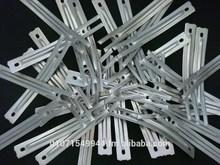 steel shanks gb 28011:2011