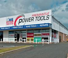 Electric Power Tool Repair and maintenance