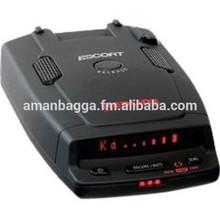 Escort - RedLine Radar Detector