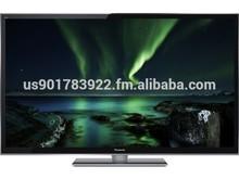 VIERA TC-P65VT50 65-Inch 1080p Full HD 3D Plasma TV