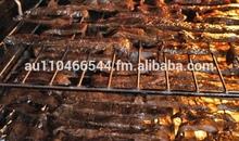 Australia beef jerky