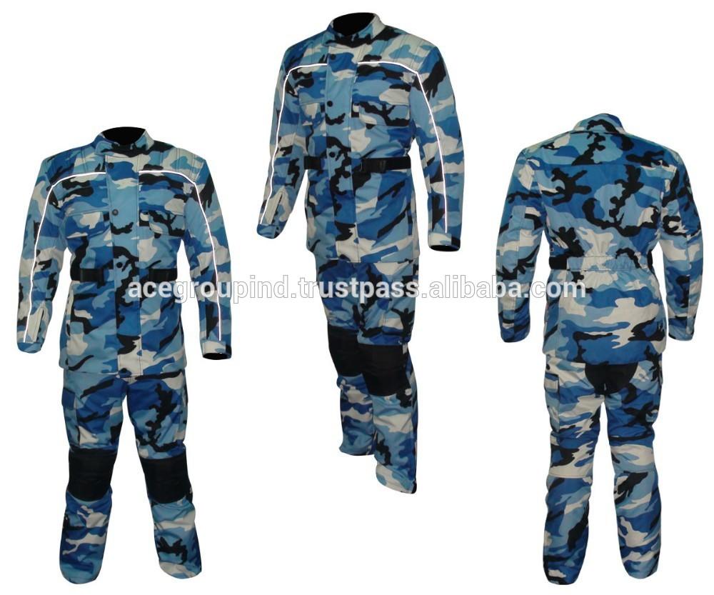 Full Body Armor Suit For Sale Full Body Armor Suit Latex