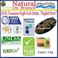 """Naturelles dates sur la branche. Paroles de haute qualité dates"""" deglet nour"""" catégorie, des dattes fraîches de fruits, sweet dates 2 kg"""