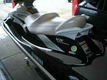Yamah WaveRunner VX Cruiser