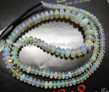 Natural Opal Multi Shape Cabochon Loose Gemstone