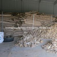 High quality Vietnam Gaharu chips Grade A - Aquilaria crassna