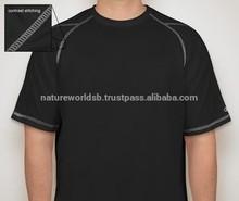 Adorable Modern T-Shirt for Men