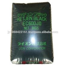 Japanese Ketjenblack high electrical conductivity same as carbon fiber