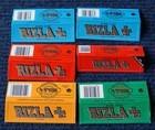 Best Quality Rizla Rolling Cigarette Paper