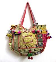 banjara saco indiana boêmio tribal vintage sacola de etnia boho saco