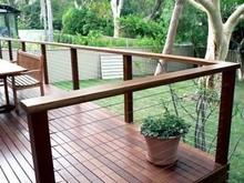 furniture /kayu Ulin Sulawesi / kayu Besi / Ulin Wood