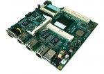 Embedded Motherboard IPC100