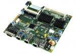 Embedded Motherboard IPC110
