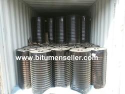 Asphalt bitumen 60/70 , bitumen 80/100 , bitumen 40/50, bitumen asphalt 60 70