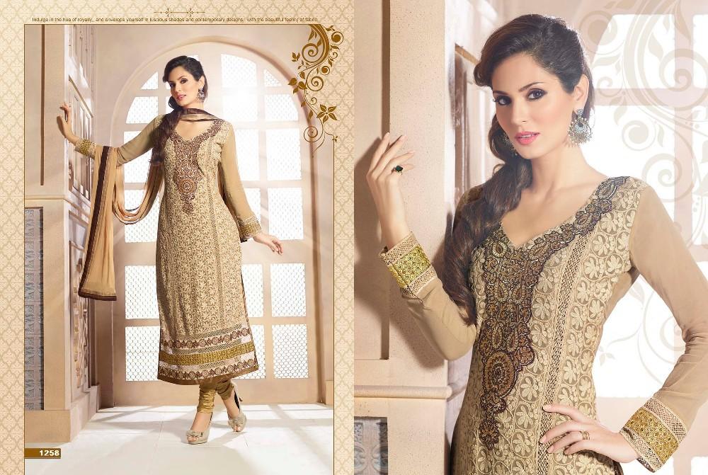 Fabrics Designer Online Designer Fabric / Wedding