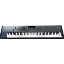 KRONOS88 88 Weighted Key Music Workstation