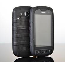 MT6589T Quad Core 2GB RAM 32GB ROM smart Phone smartphone IP68 outdoor mobile phone GPS SOS Multi-language Android Phone