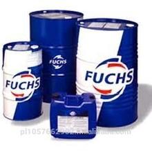 Fusch transmission oil Agrifarm UTTO 15W30