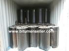 Iran bitumen - Iranian supplier of bitumen - bitumen iran