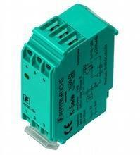 Sensor output interface terminal KCD2-E2L